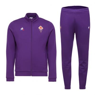 abbigliamento Fiorentina prezzo