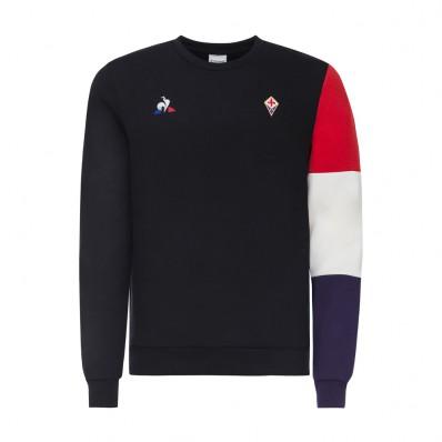 abbigliamento Fiorentina sito