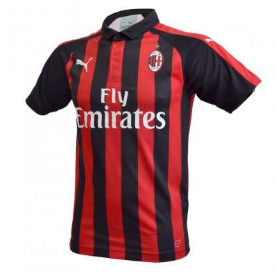 abbigliamento Inter Milanmerchandising