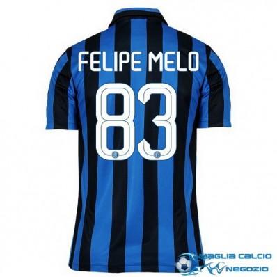 abbigliamento Inter Milansconto
