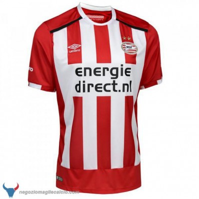abbigliamento calcio PSV acquisto