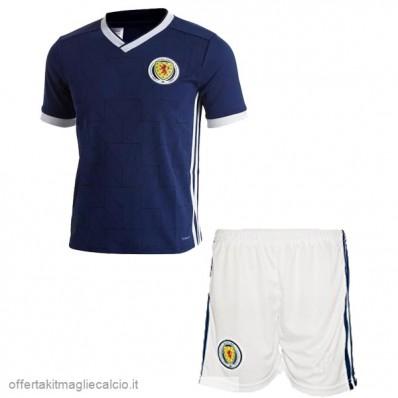 abbigliamento calcio PSV completini