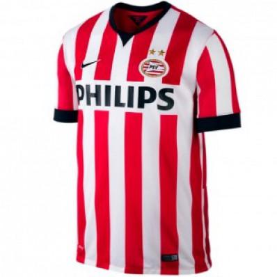 abbigliamento calcio PSV nazionali