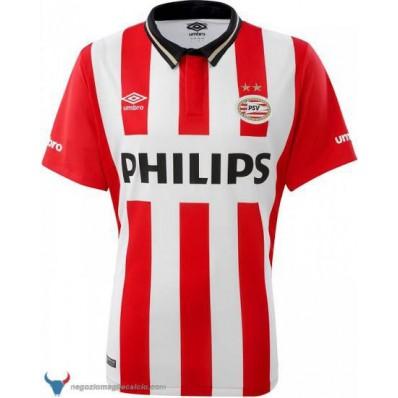 abbigliamento calcio PSV prezzo
