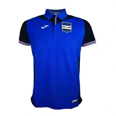 abbigliamento calcio Sampdoria scontate