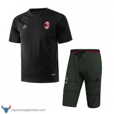 completo calcio AC Milan sito