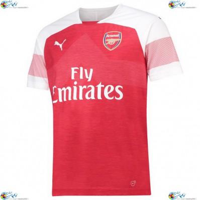 completo calcio Arsenal prezzo