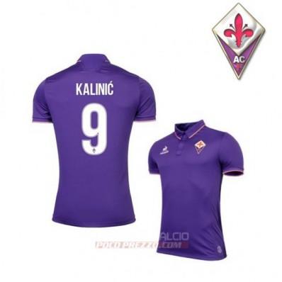 completo calcio Fiorentina sconto