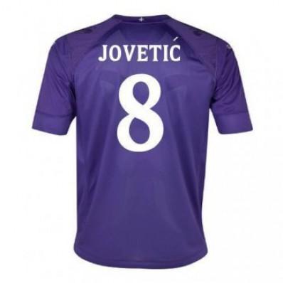completo calcio Fiorentina vendita