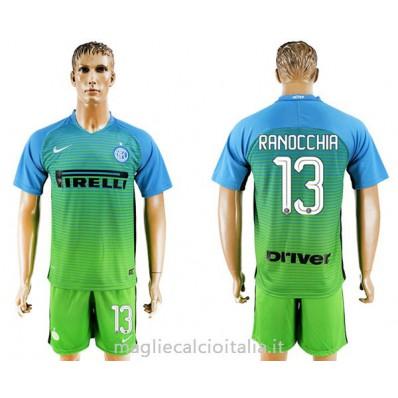 completo calcio Inter MilanAcquista