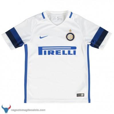 completo calcio Inter Milansaldi