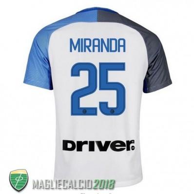 completo calcio Inter Milansconto
