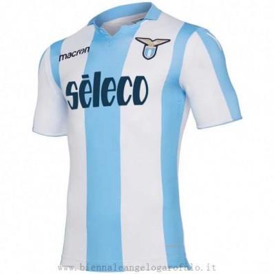 completo calcio Lazio Uomo