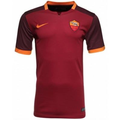 completo calcio ROMA merchandising