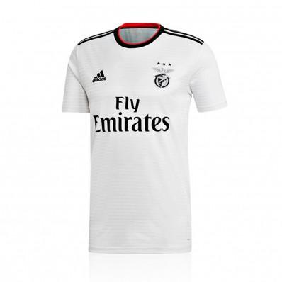completo calcio SL Benfica 2018