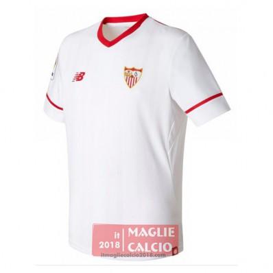completo calcio Sevilla FC sito