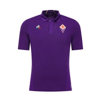 divisa Fiorentina acquisto