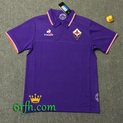 divisa Fiorentina personalizzata