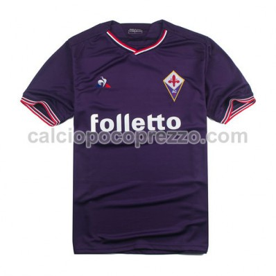 divisa Fiorentina prima