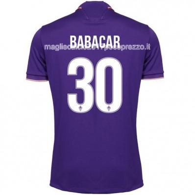 divisa Fiorentina saldi