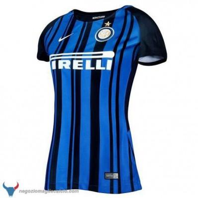divisa Inter MilanDonna