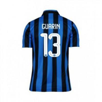 divisa Inter MilanUomo