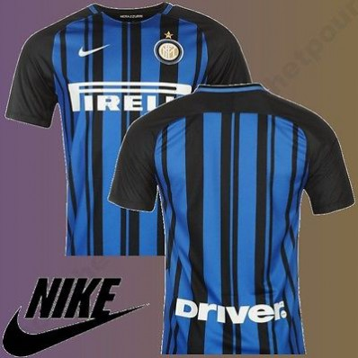 divisa Inter Milanufficiale