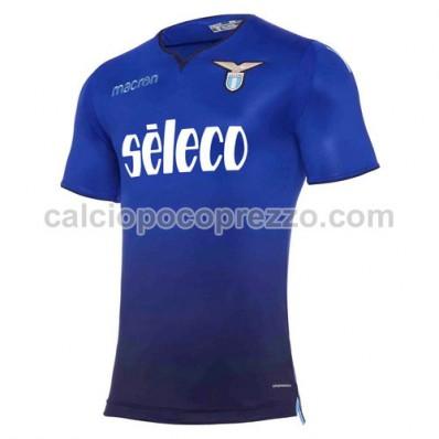 divisa Lazio scontate