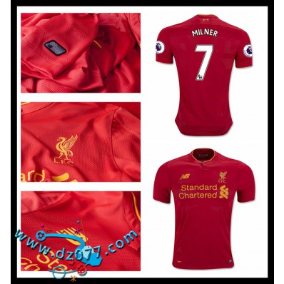 divisa calcio Liverpool Acquista