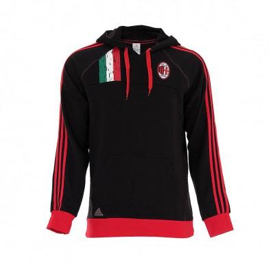 felpa AC Milan originale