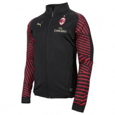 felpa AC Milan portiere