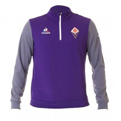 felpa Fiorentina Donna