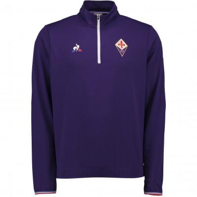 felpa Fiorentina Uomo