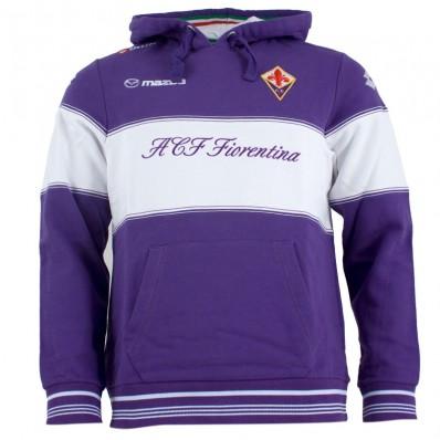 felpa Fiorentina sconto