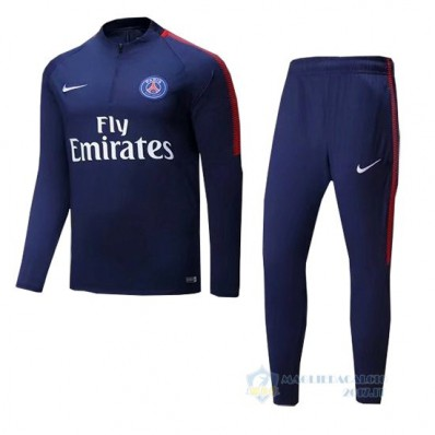 felpa Paris Saint-Germain scontate