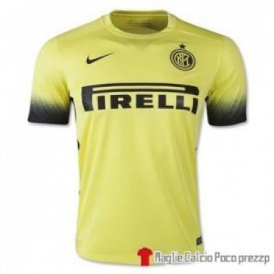 felpa calcio Inter Milangara