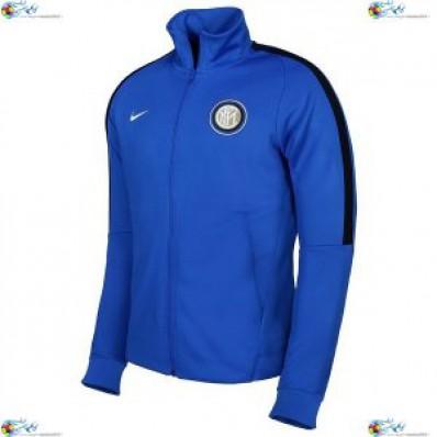 felpa calcio Inter Milanvendita