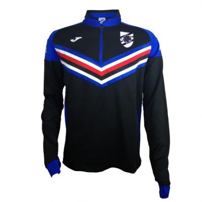 felpa calcio Sampdoria vendita