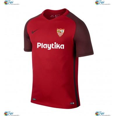 felpa calcio Sevilla FC vendita