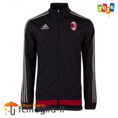 giacca AC Milan prezzo
