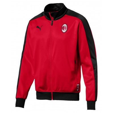 giacca AC Milan sconto