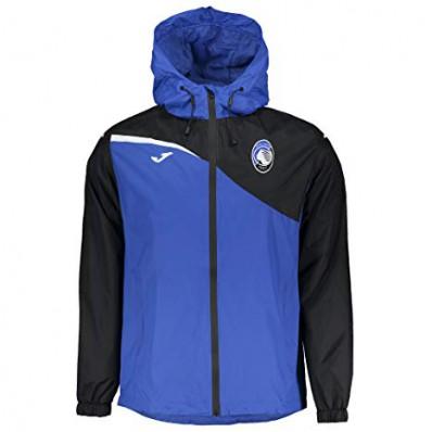 giacca Atalanta modello