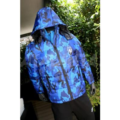 giacca Atalanta ufficiale