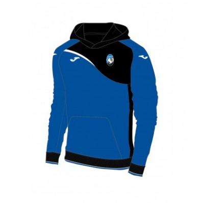 giacca Atalanta vendita