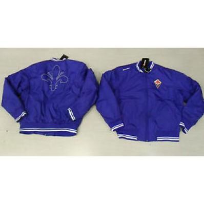 giacca Fiorentina Acquista
