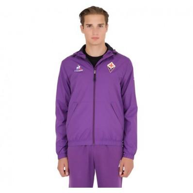 giacca Fiorentina Uomo