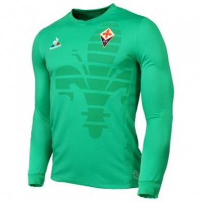 giacca Fiorentina portiere