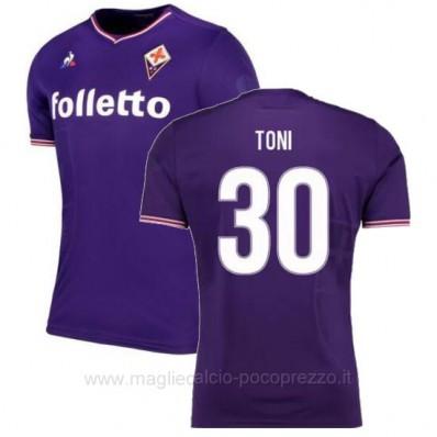 giacca Fiorentina prezzo