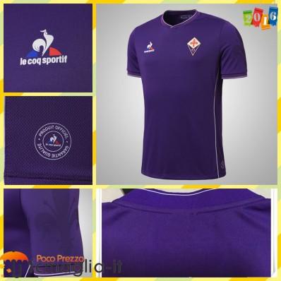 giacca Fiorentina prima
