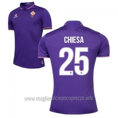 giacca Fiorentina scontate